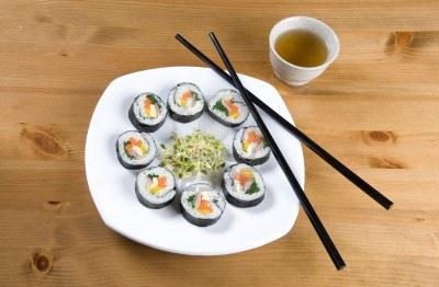 té y sushi pharmadus