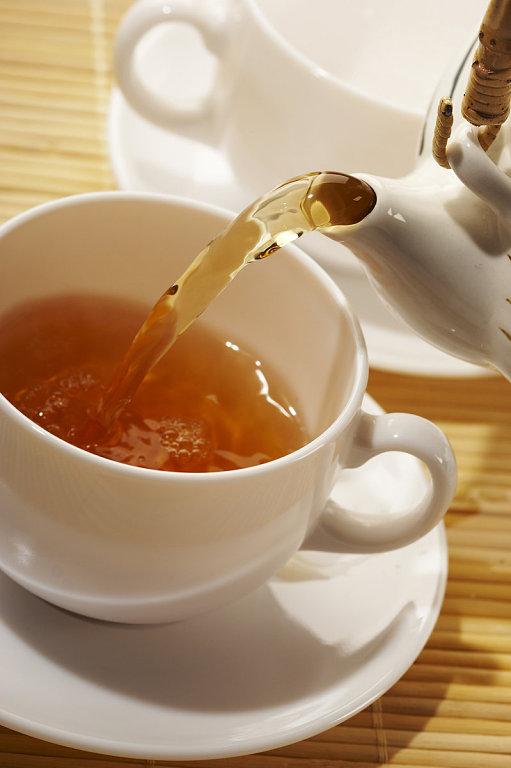 preparar un té infusiones gourmet lateterazul pharmadus