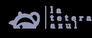 La Tetera Azul - Infusiones Gourmet